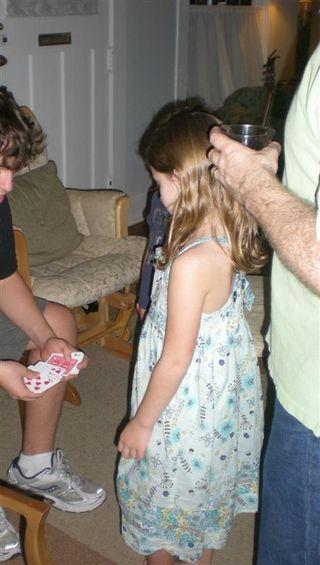 Magic tricks (Large)