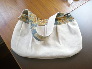 Buttercup Bag 3 (Large)