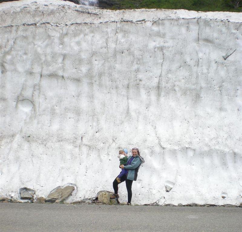 Snowpack crop (Large)