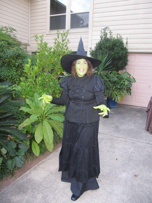 Witchipoo