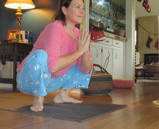 Yoga Crop Smaller